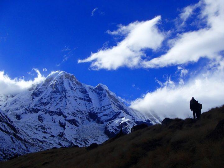 reistips-annapurna-nepal
