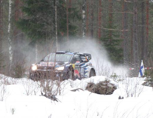 auto-rally-zweden