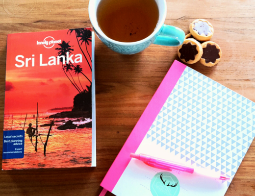 reisvoorbereiding-sri-lanka