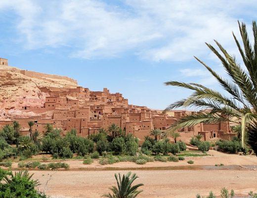 ait-ben-haddou-marokko