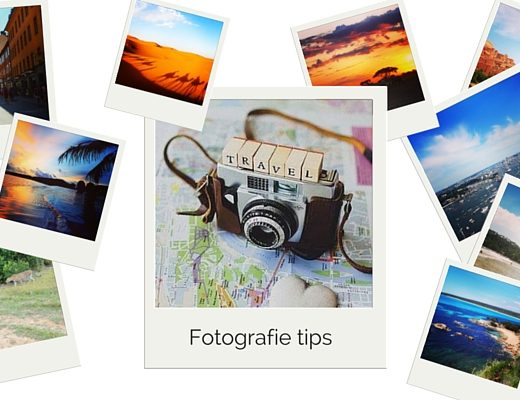 fotografie-tips