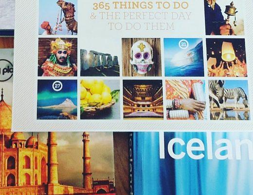 reisboeken-ijsland