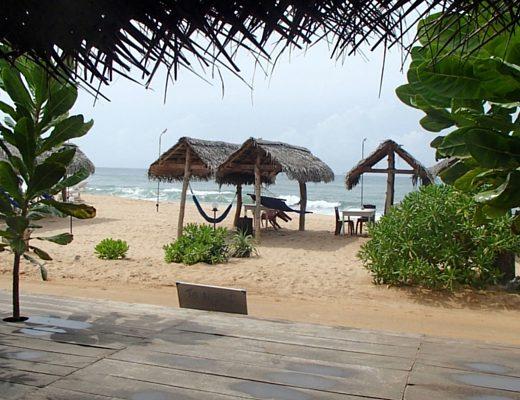 Tangalle-uitzicht-cabana