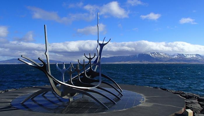 Reykjavik-solar-voyager