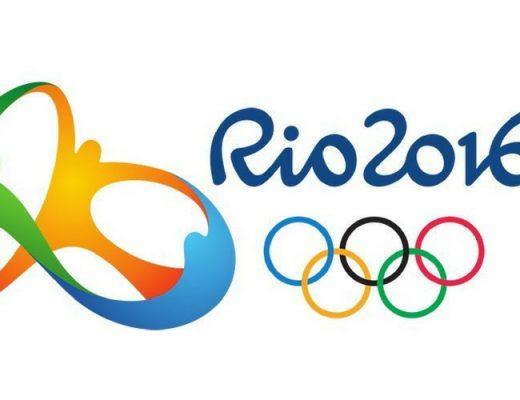 Olympische-spelen-brazilie