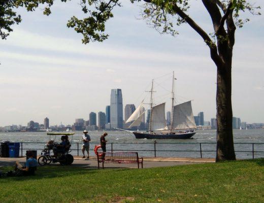 New-york-governors-island-bezienswaardigheden