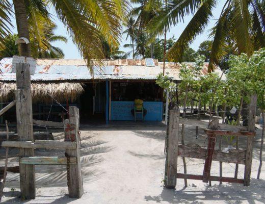 huizen-Dominicaanse-republiek