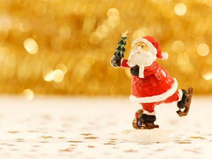 Kersttradities-nederland