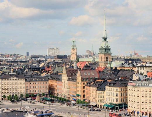 Stockholm-vakantie-citytrip