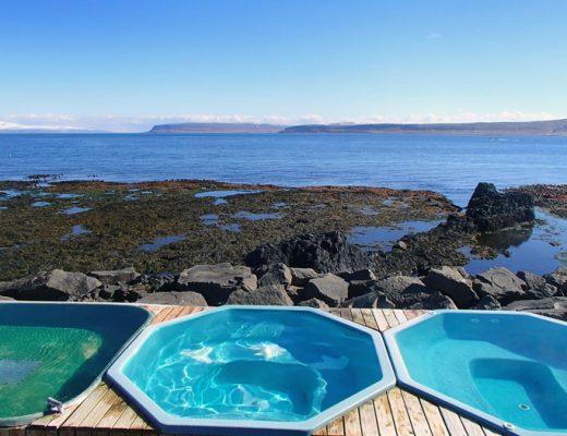 IJsland-jacuzzi-Drangsnes