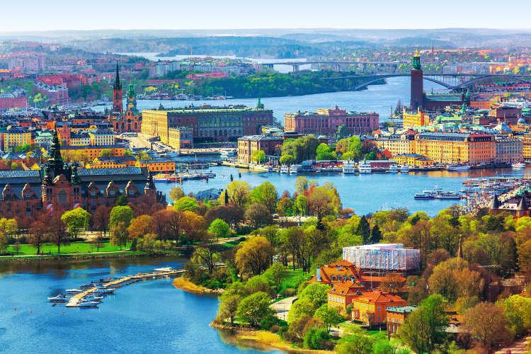 insider-tips-stockholm