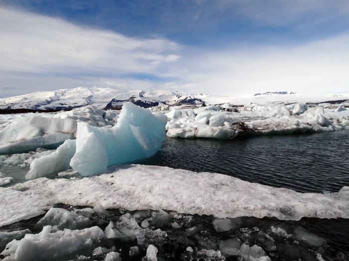vakantie-ijsland-Jökulsárlón
