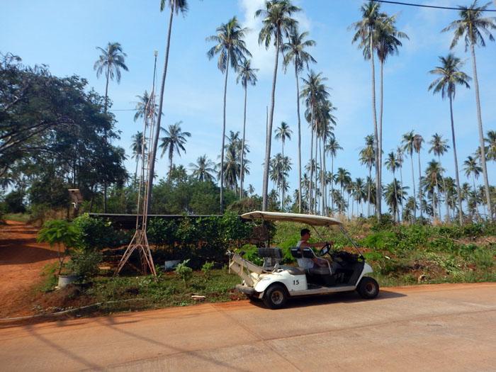 vakantie-Thailand-Koh Mak