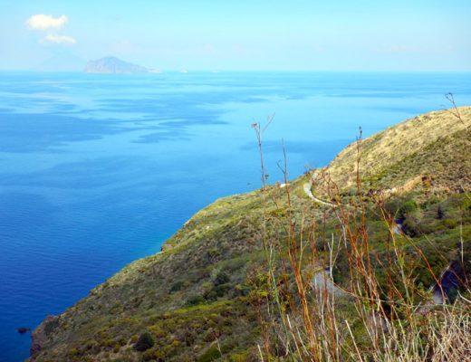 Lipari-eolische-eilanden-reizen
