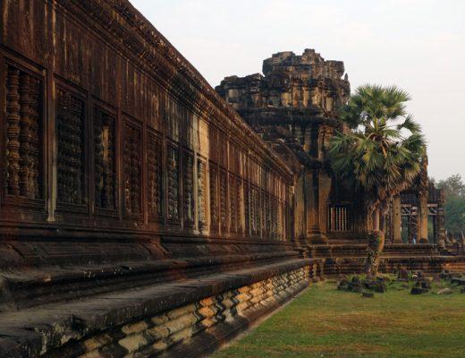 vakantie-Angkor-Wat-Cambodja