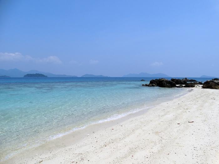 vakantie-koh-wai-thailand