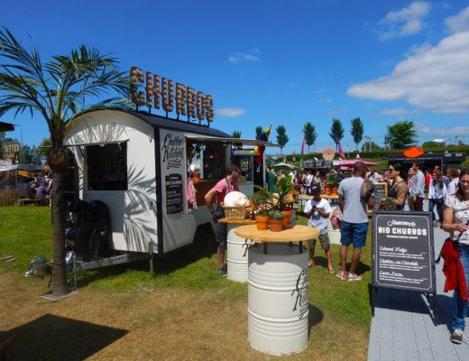 Rollende-keukens-festival