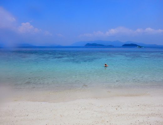 Thailand-Koh-Wai-zee